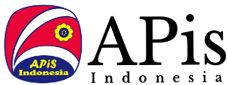 APiS Indonesia